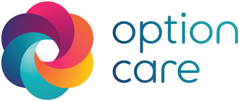 150415 Option Care Logo 800 X 338